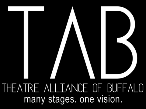 Theatre Alliance Buffalo